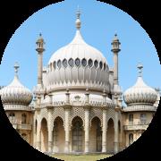 Brighton-image