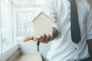Residential Conveyancing - Property News