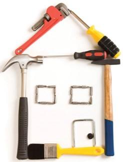 improvement -v- repair for Landlords?
