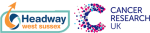 Headway West Sussex and Cancer Research UK