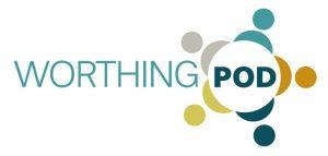 Worthing Collaborative Law Pod