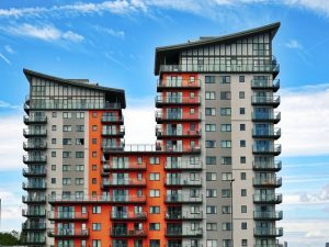 residential lease extensions